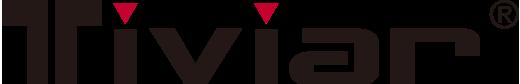 Logo Tiviar